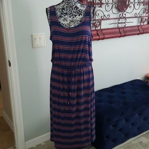 Women's Brooks Brothers dress
